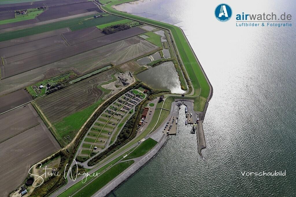 Luftbild, Nordsee, Nordstrand, Hafen Strucklahnungshoern | Nordsee, Nordstrand, Hafen Strucklahnungshoern, Luftbild, Luftaufnahme, aerophoto, Luftbildfotografie, Luftbilder  • max. 6240 x 4160 pix -