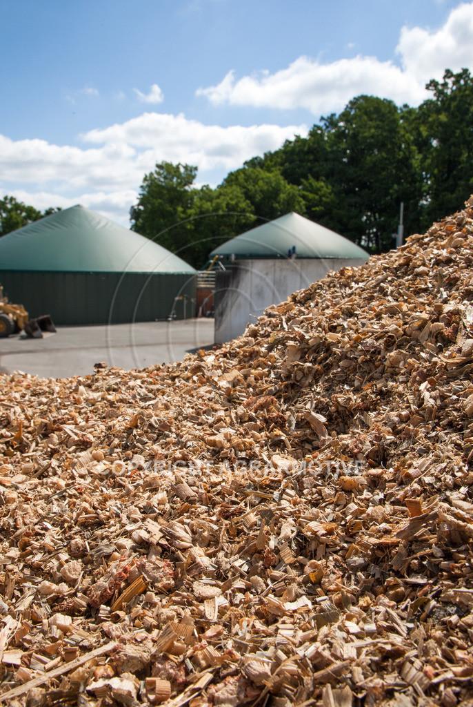 20090613-IMG_2959 | alternative Energie Biogas - AGRARFOTO Bildgagentur