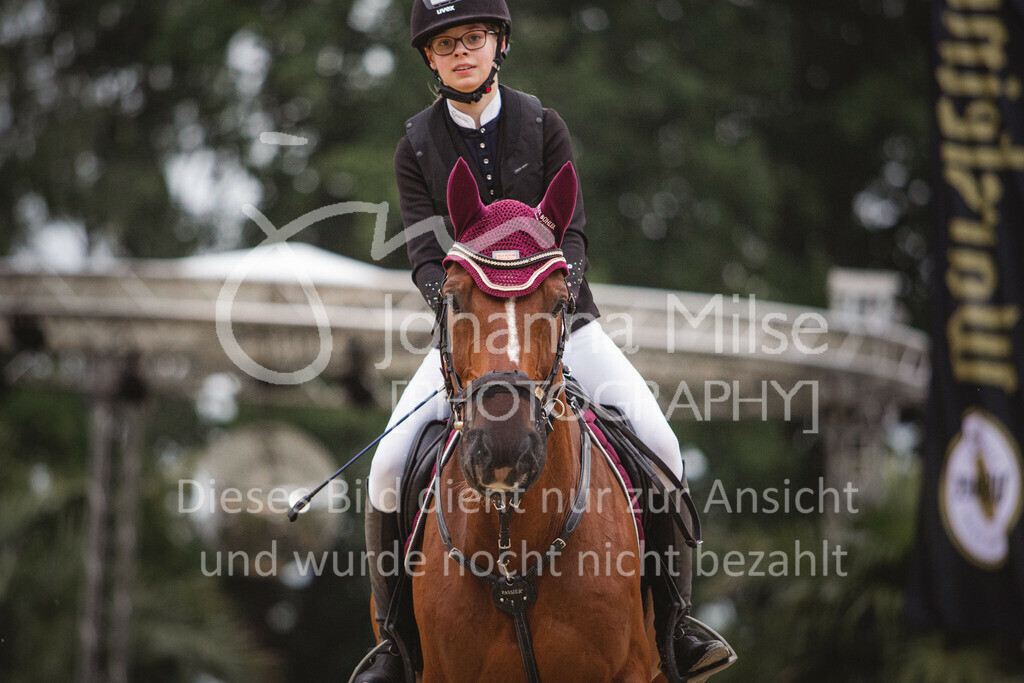 210818_Delbrueck_L-Spr-337 | Delbrück Masters 2021 18.08.2021 Zwei-Phasen-Springprüfung Kl.L