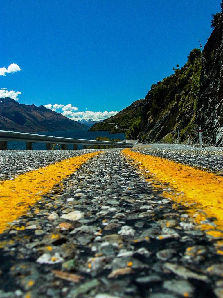 roads--elmar.pics_1010540
