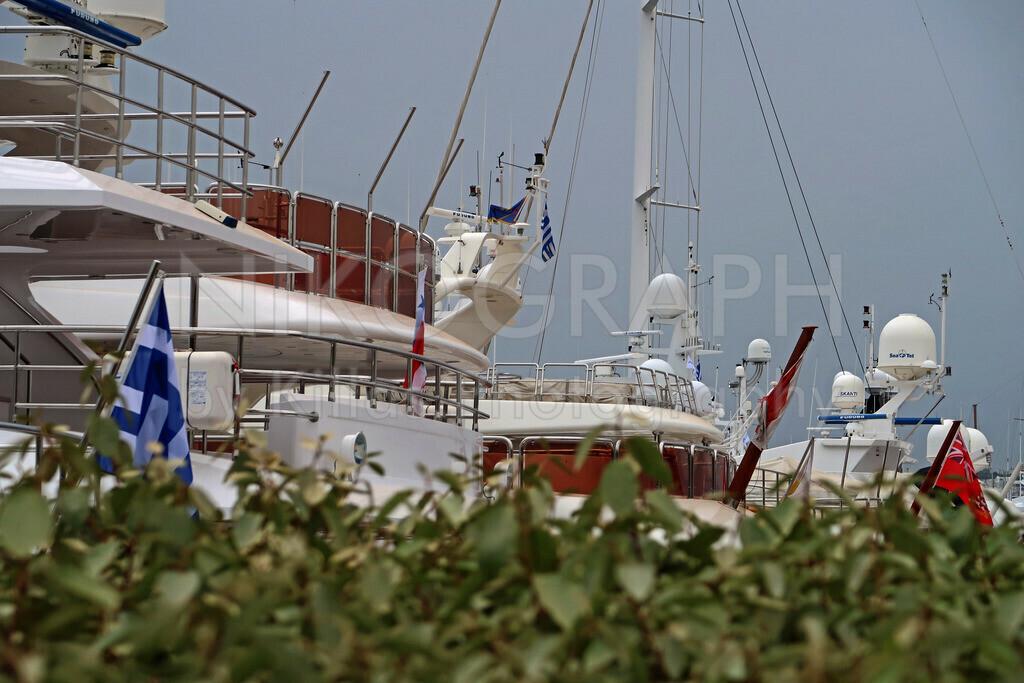 Yachthafen-IMG_7631-edit