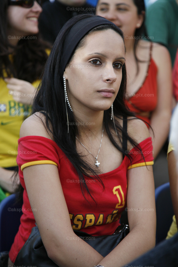 spaniol