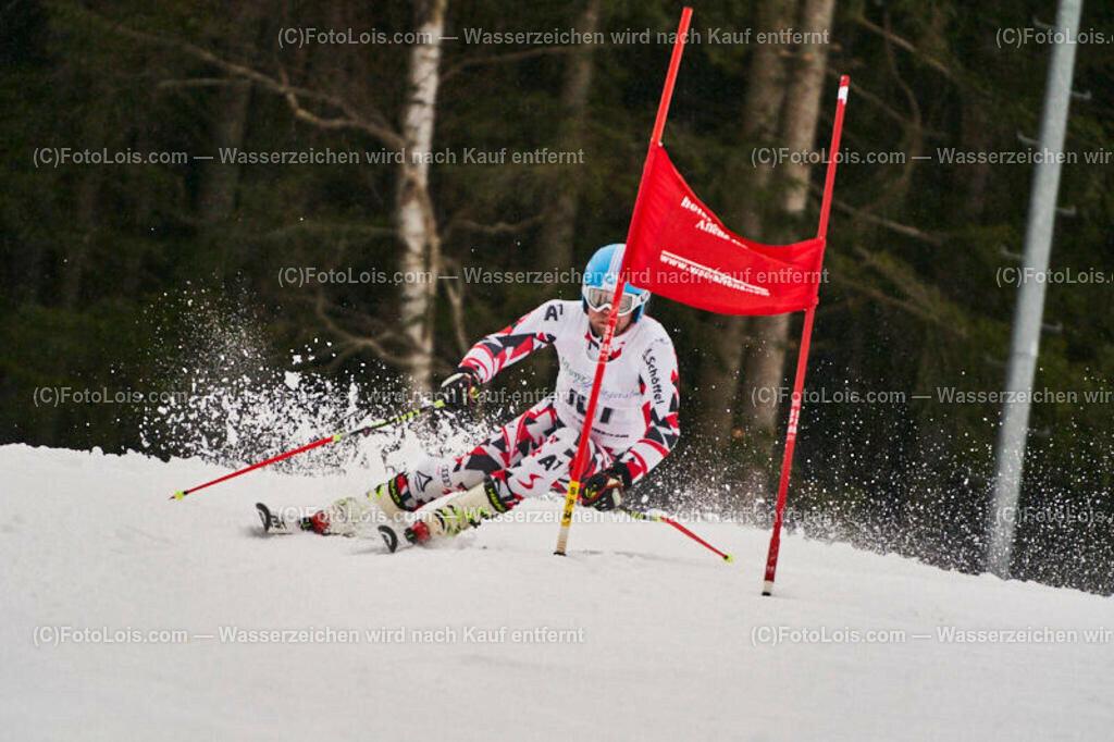 604_SteirMastersJugendCup_Scheikl Thomas | (C) FotoLois.com, Alois Spandl, Atomic - Steirischer MastersCup 2020 und Energie Steiermark - Jugendcup 2020 in der SchwabenbergArena TURNAU, Wintersportclub Aflenz, Sa 4. Jänner 2020.