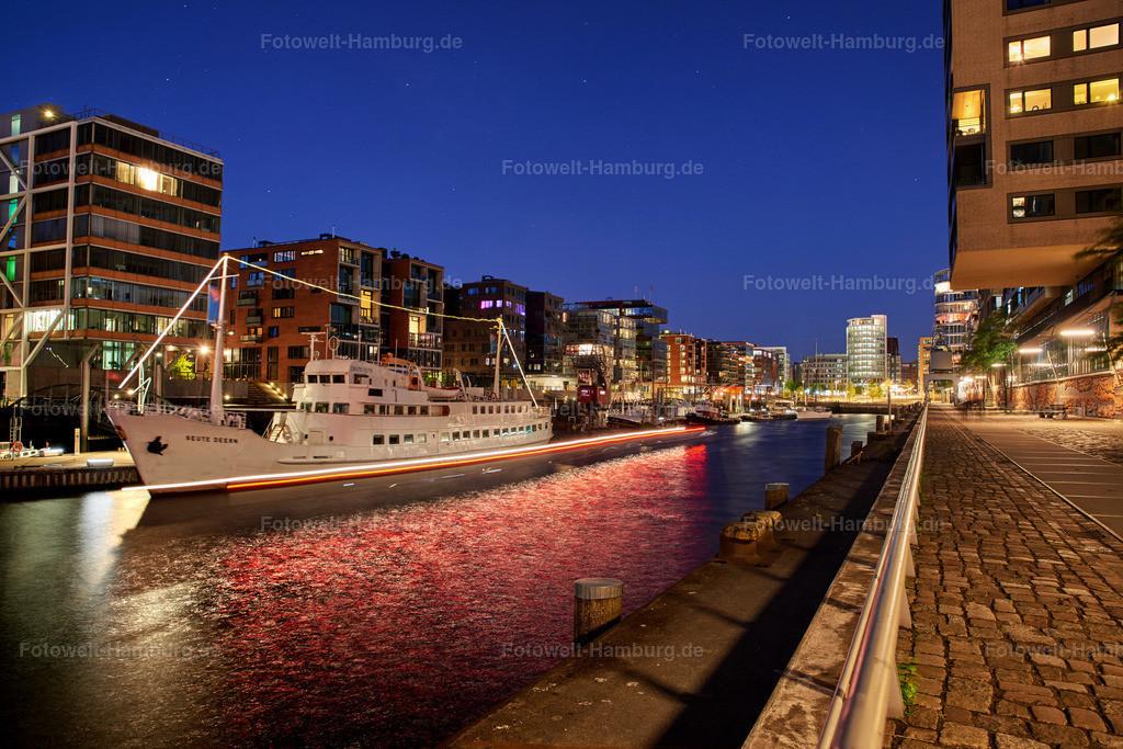 hamburg-hafencity-sandtorhafen-bild-auf-leinwand