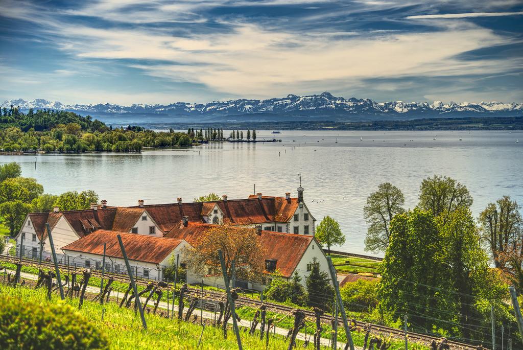 2021-05-09-Uhldingen-Schloss-Maurach-01-samw