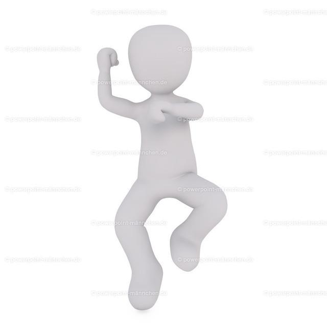 gangnam style dance freestyle. | Quelle: https://3dman.eu   Jetzt 250 Bilder kostenlos sichern