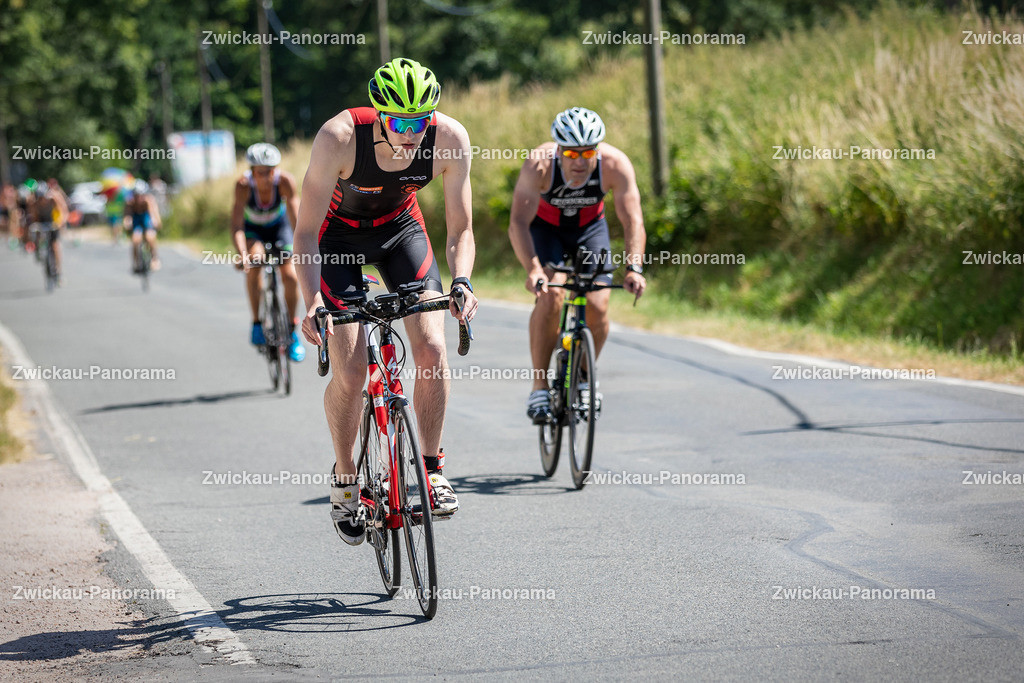 2019_KoberbachTriathlon_2906_Quad_Jedermann_Kobylon_EE_048
