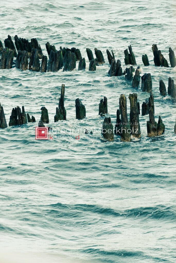 _Marko_Berkholz_mberkholz_usedom_MBE9318 | Die Bildergalerie Düne, Strand & Meer des Warnemünder Fotografen Marko Berkholz, zeigt Impressionen der abwechslungsreichen Dünenlandschaft an der Ostsee.