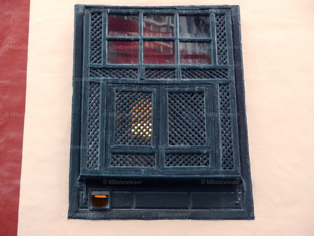 P4185168   Fenster in Santa Cruz de La Palma