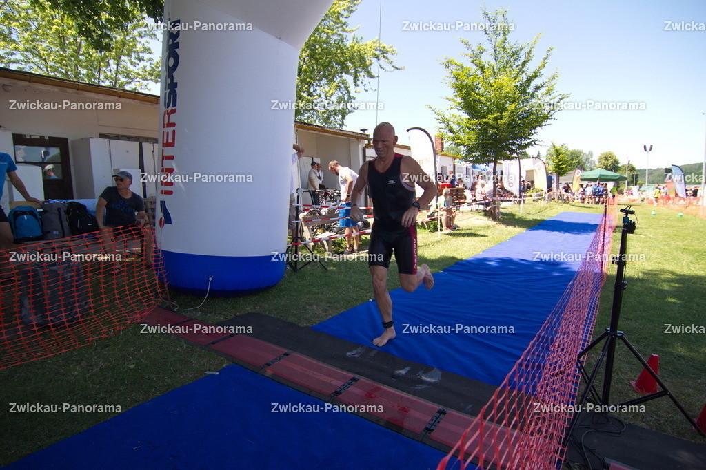 2019_KoberbachTriathlon_ZielfotoSamstag_rk0284