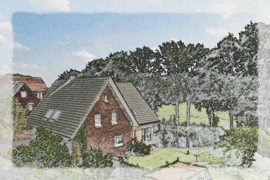 Haus Bild 021