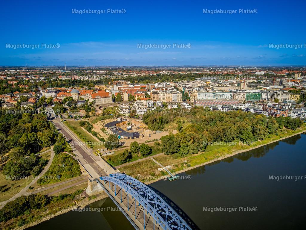 Magdeburg-0018