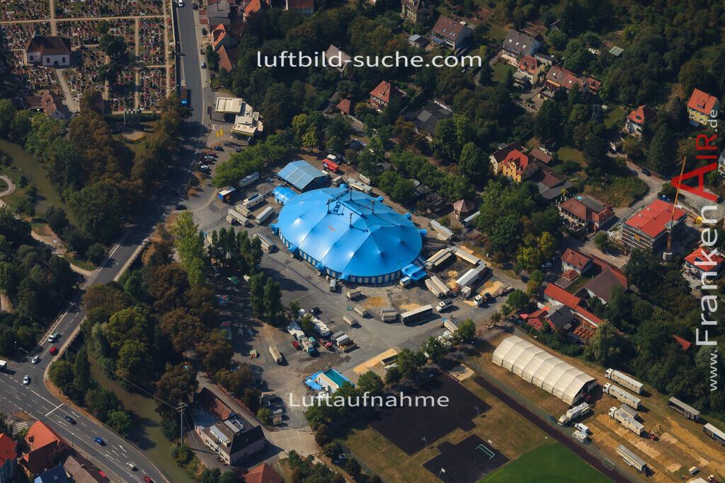 luftbild-diespeck-2016-8544 | Luftbild von  Diespeck - Luftaufnahme wurde 2016 von https://frankenair.de mittels Flugzeug (keine Drohne) erstellt - die Geschenkidee