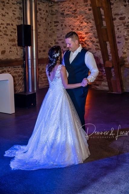 2020-09-11 Hochzeit Jessy und Marcel - Eichenstolz-228