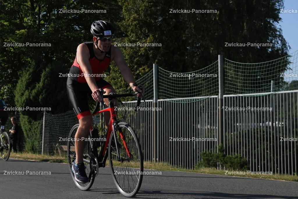 2019_KoberbachTriathlon_Einsteiger_rk302