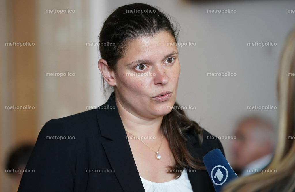 Agnes Becker (5)