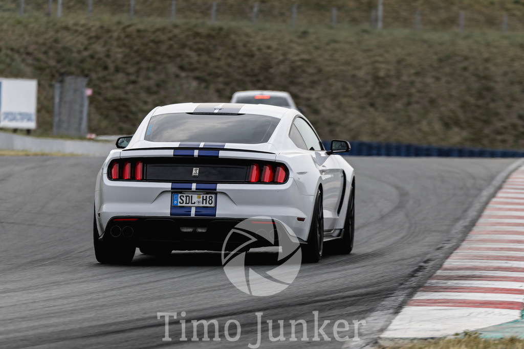 Trackday_OSL_Ford-12