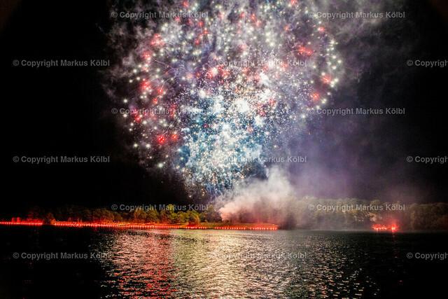 Feuerwerk Karlsfeld 2019-107