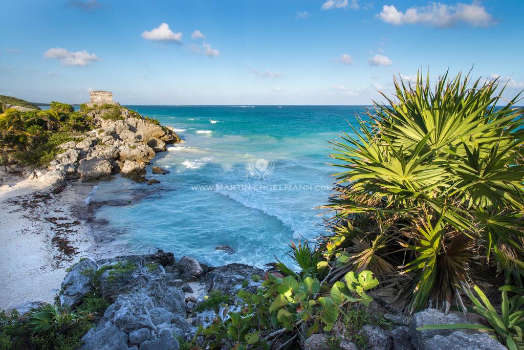 20130108-_6004879-fertig | Mexiko, Yucatan, Tulum, Ruta Maya