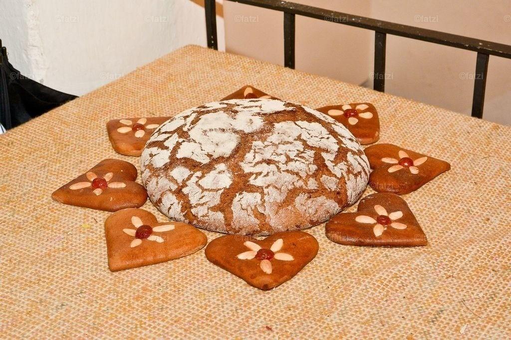 Wiegele-Brot-Mai14_041_1_1