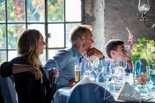2020-09-11 Hochzeit Jessy und Marcel - Eichenstolz-068