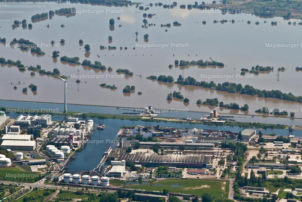 Hochwasser 2013 9339