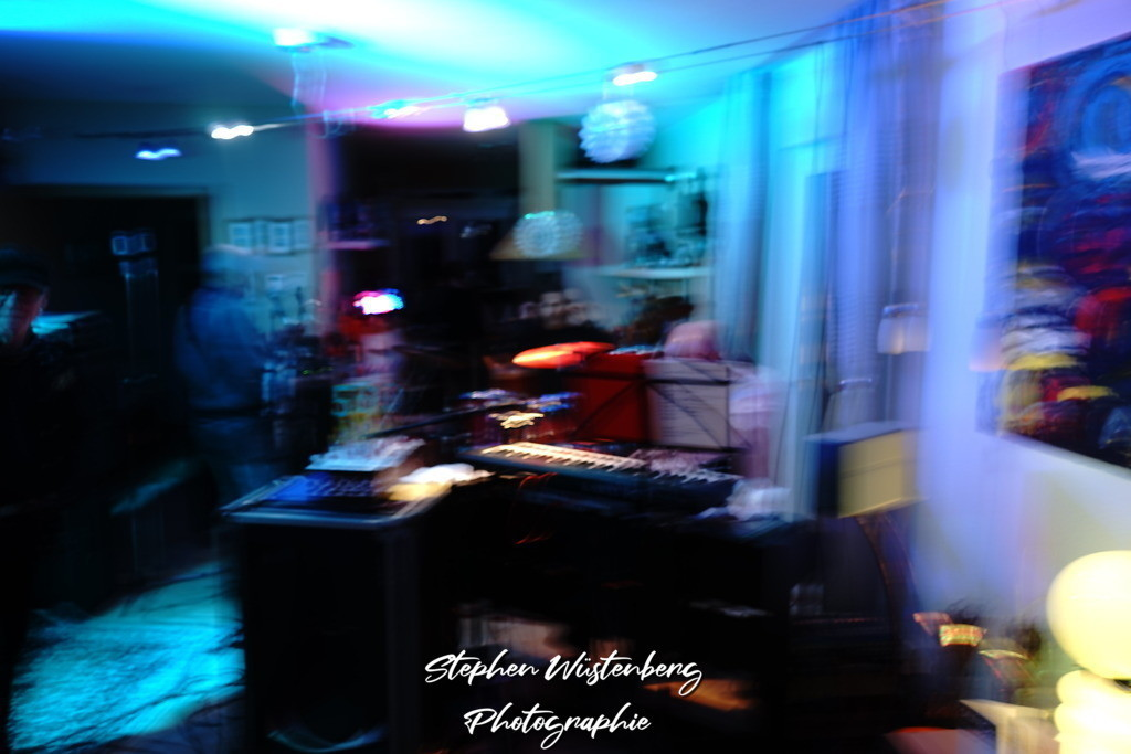 DSC06898 | Lichtexperimente  Houseparty HaPe 3.Oktober 2020