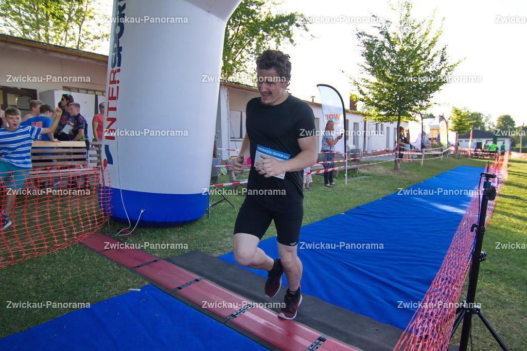 2019_KoberbachTriathlon_EinsteigerZiel_rk131