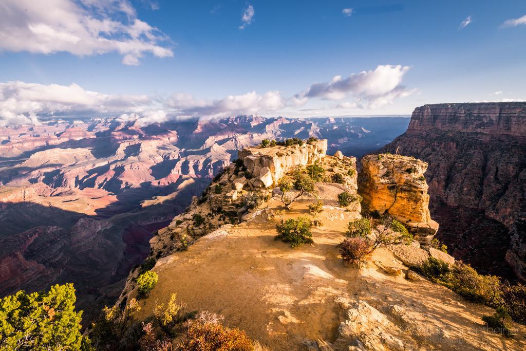 USA | Grand Cayon