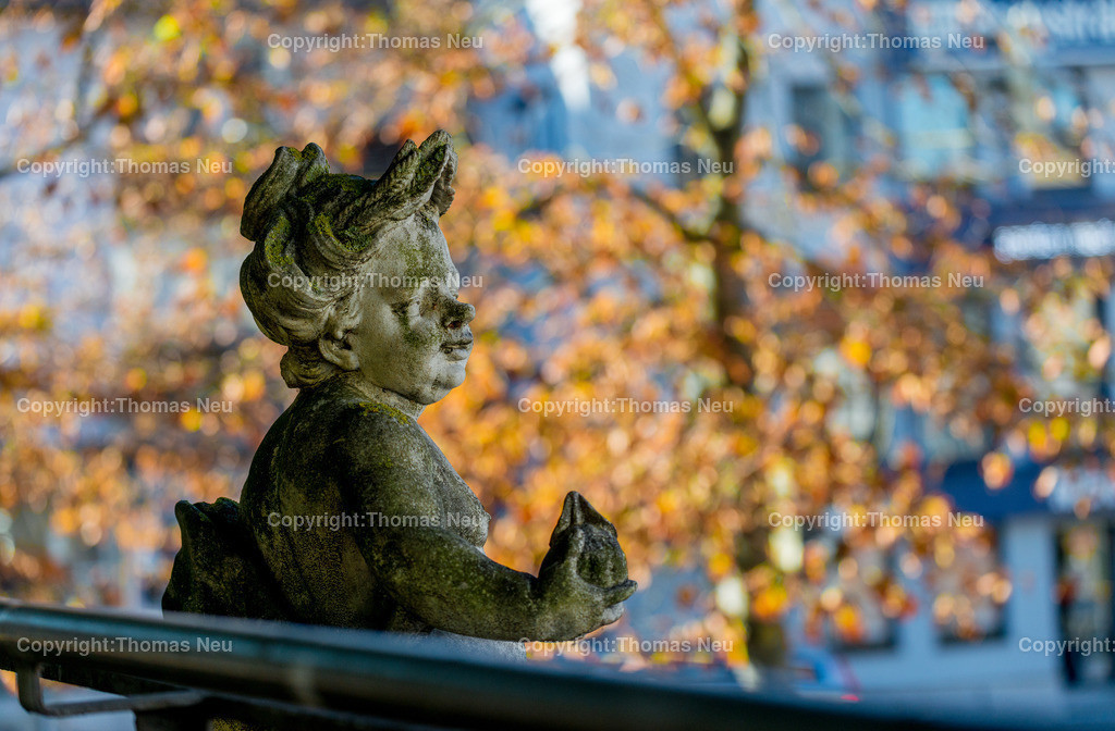 10_Oktober_DSC_9266 | ,, Bild: Thomas Neu