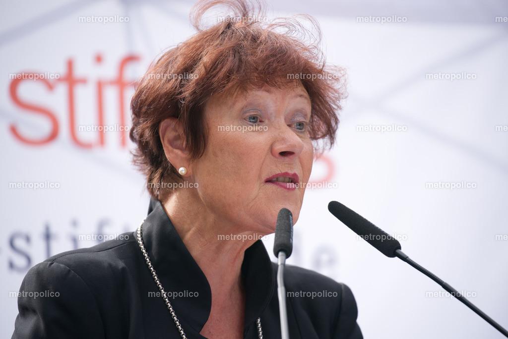 Barbara Kittelberger (12)