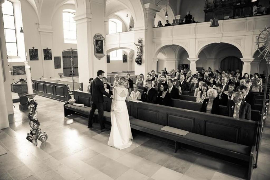 Carina_Florian zu Hause_Kirche WeSt-photographs02615