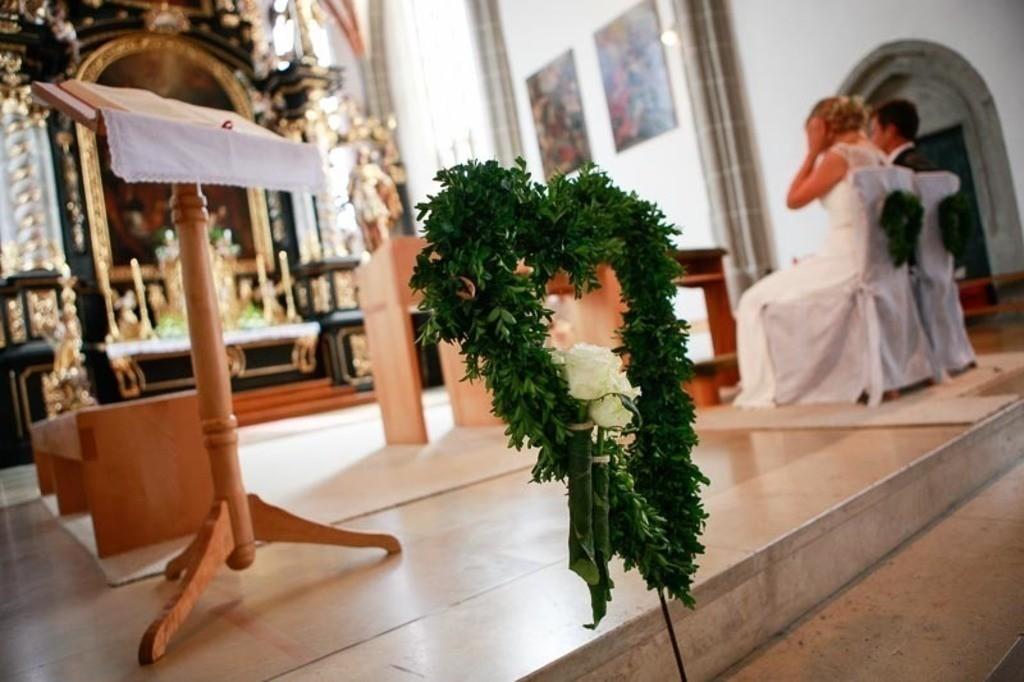 Carina_Florian zu Hause_Kirche WeSt-photographs02586
