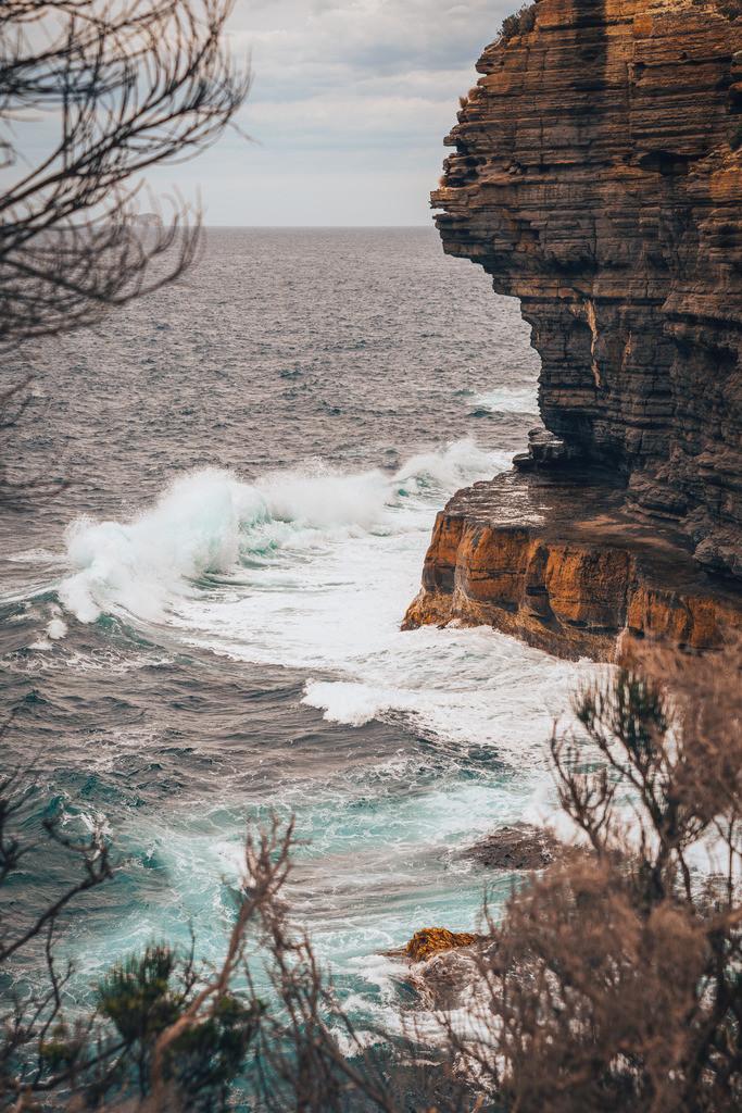Tasmanien Küste | Tasmanien Küste