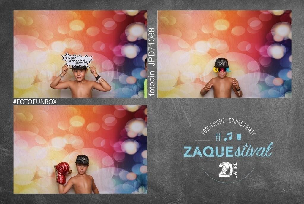 JPD71088 | www.fotofunbox.de tel.0177-6883405