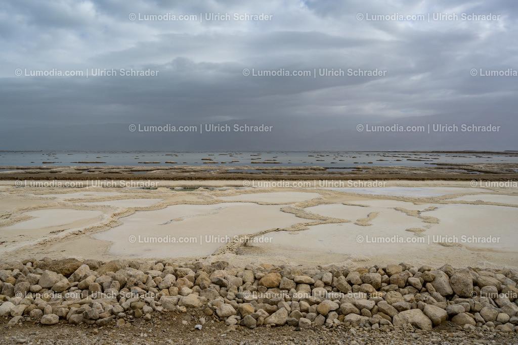 10972-10007 - Israel _ Am Toten Meer