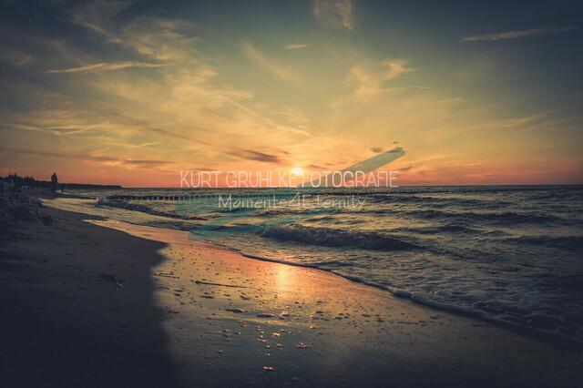 Gericht by Kurt Gruhlke-4727