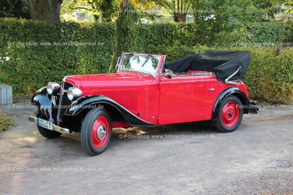 Adler Trumpf Junior Cabrio 2 Türen 4 Sitze, Typ 1G, 1935 (1934-35) | Adler Trumpf Junior Cabrio 2 Türen 4 Sitze, rot, Baujahr: 1935, Adler  Trumpf Junior Typ 1G, 4-Zylinder-Viertakt-Motor, Haubraum 995 cm³, Leistung 25 PS, Vmax. 90 km/h, Hersteller: Adlerwerke Frankfurt/Main, Karosserie-Aufbau bei Ambi-Budd, Kleinwagen