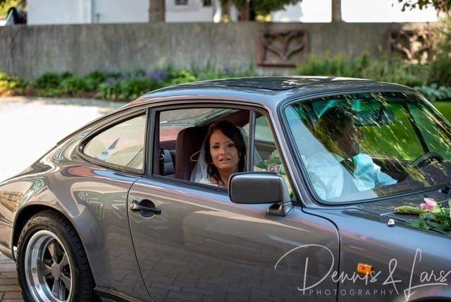 2020-09-11 Hochzeit Jessy und Marcel - Standesamt-003