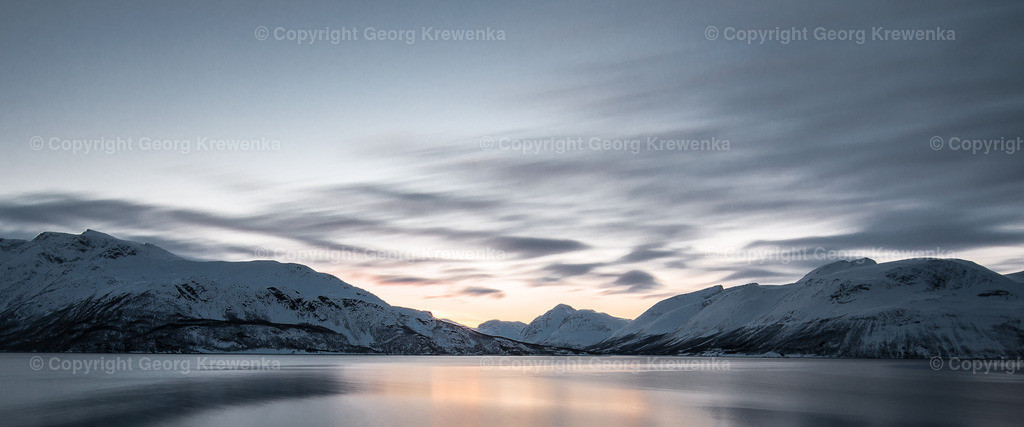 GK201503-Tromso-IMG_7715