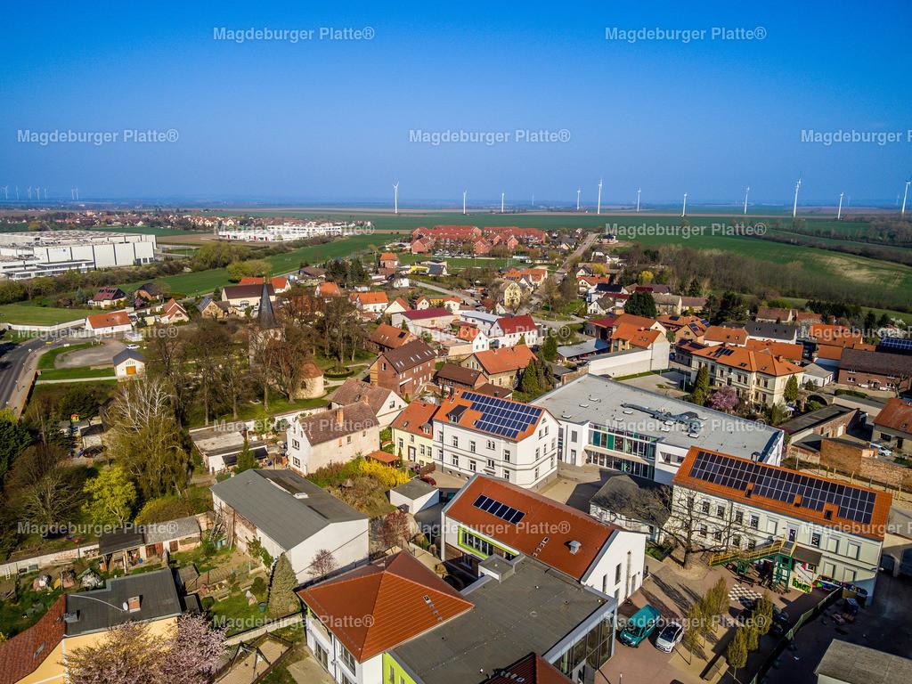 Hermsdorf-0018