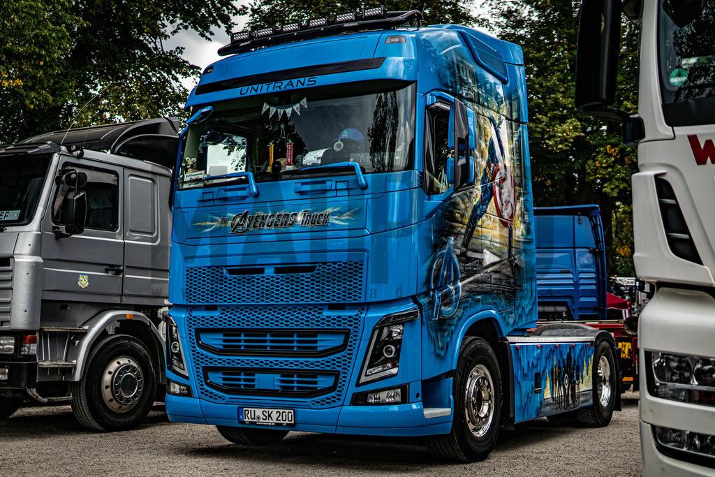 Trucker_Lichtenfels-35