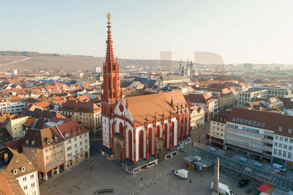 J1_DJI_0354_180223_Marienkirche