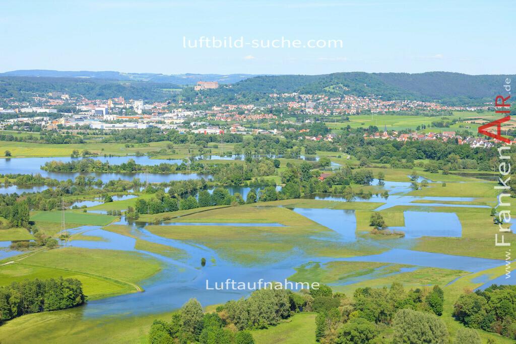 oberauhof-kulmbach-2013-22 | Luftbild von Oberauhof Kulmbach - Luftaufnahme wurde 2013 von https://frankenair.de mittels Flugzeug (keine Drohne) erstellt - die Geschenkidee