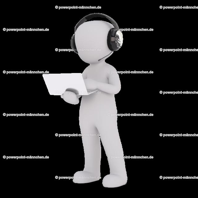 call center agent (3) | https://3dman.eu jetzt 250 Bilder gratis sichern