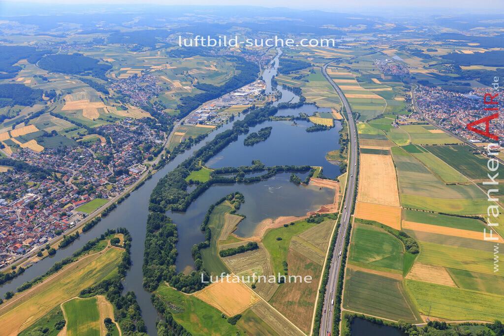 luftbild-bischberg-17-982   Luftbild von  Bischberg - Luftaufnahme wurde 2017 von https://frankenair.de mittels Flugzeug (keine Drohne) erstellt - die Geschenkidee