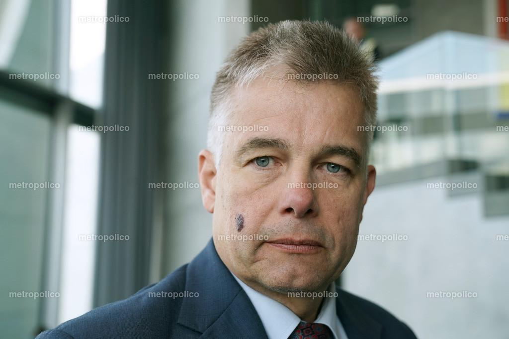 Thomas Röckemann (8)