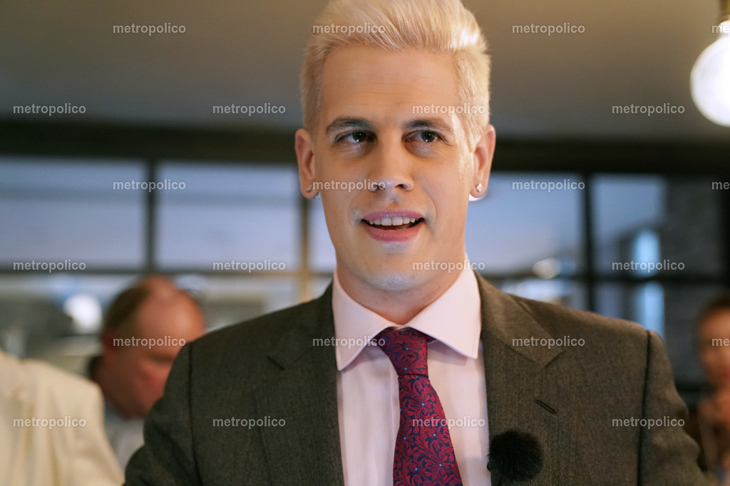 Milo Yiannopoulos (10)