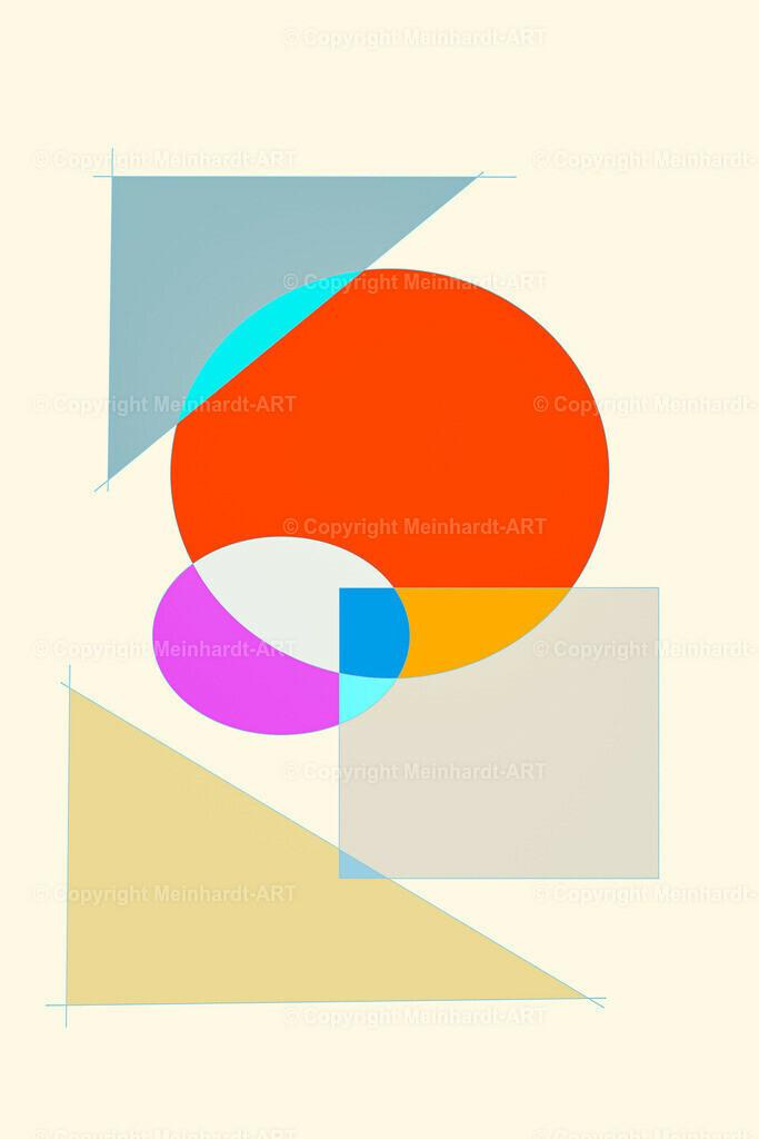 Supremus.2021.Apr.18 | Meine Serie SUPREMUS, ist für Liebhaber der abstrakten Kunst. Diese Serie wird von mir digital gezeichnet. Die Farben und Formen bestimme ich zufällig. Daher habe ich auch die Bilder nach dem Tag, Monat und Jahr benannt.  Der Titel entspricht somit dem Erstellungsdatum.   Um den ökologischen Fußabdruck so gering wie möglich zu halten, können Sie das Bild mit einer vorderseitigen digitalen Signatur erhalten.  Sollten Sie Interesse an einer Sonderbestellung (anderes Format, Medium Rückseite handschriftlich signiert) oder einer Rahmung haben, dann nehmen Sie bitte Kontakt mit mir auf.