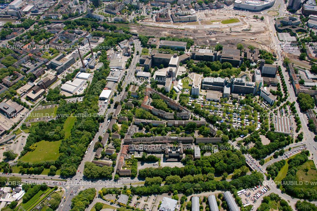 ES10058445 |  Essen, Ruhrgebiet, Nordrhein-Westfalen, Germany, Europa, Foto: hans@blossey.eu, 29.05.2010